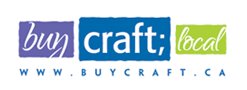 Buy Craft Local