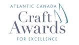 Atlantic Canada Craft Awards