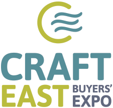 Craft East Buyers' Expo