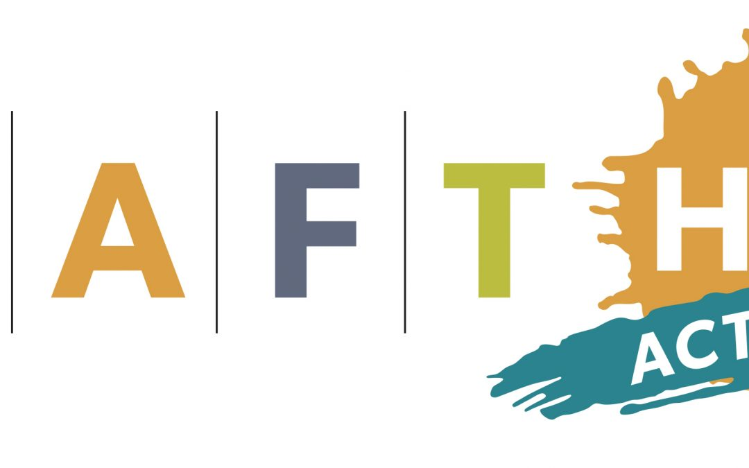 Call for Expressions of Interest: Craft Hub SME Activator Project