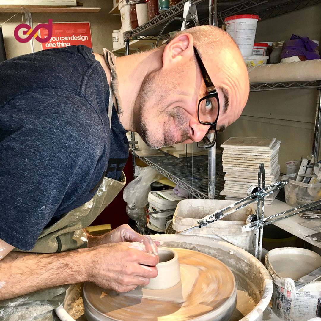 Eastwood Pottery